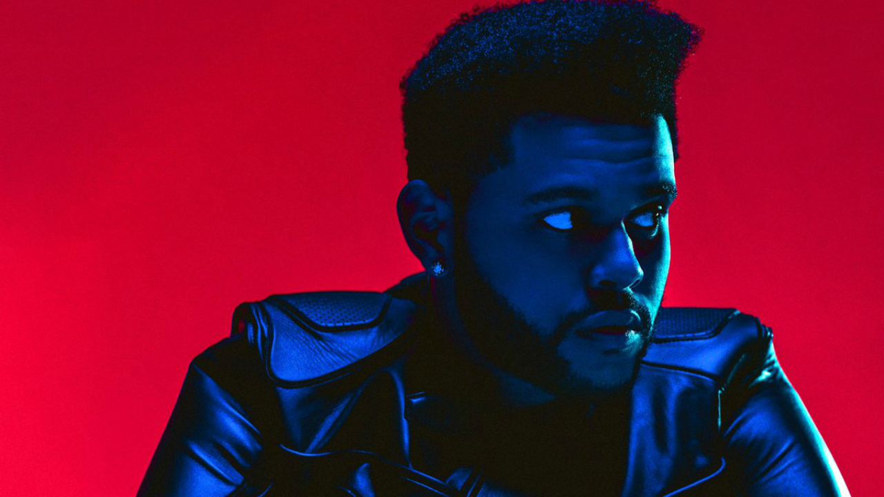 starboy_the_weeknd