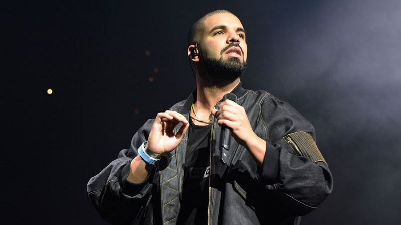 Drake – Fake Love Lyrics