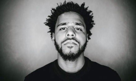 J. Cole – Immortal Lyrics
