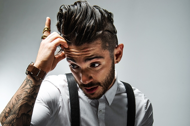 jon bellion time low lyrics