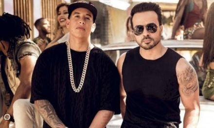 Luis Fonsi & Daddy Yankee Feat. Justin Bieber – Despacito Lyrics