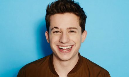 Charlie Puth – How Long Lyrics