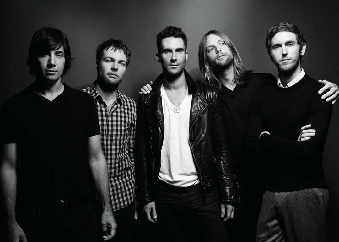 maroon 5 feat sza what lovers do lyrics