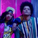 Bruno Mars Feat. Cardi B – Finesse (Remix) Lyrics