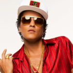 Bruno Mars – When I Was Your Man Lyrics